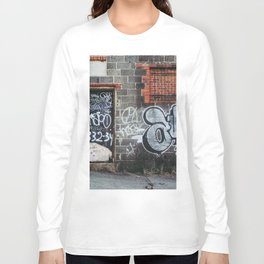 1332-34 Long Sleeve T-shirt