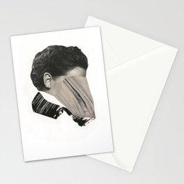B1 Stationery Cards
