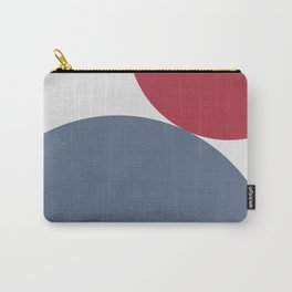Connection II Carry-All Pouch