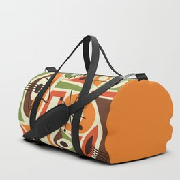 Charco Duffle Bag