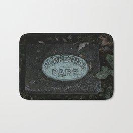 Perpetual Care Bath Mat