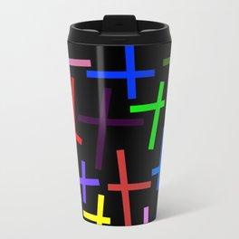 Croisement FN Travel Mug