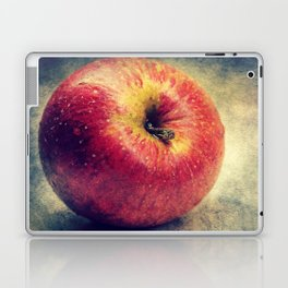 Apple Mac-Ro Laptop & iPad Skin