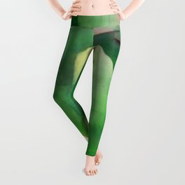 Ree Deep Rock Leggings