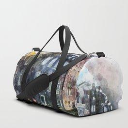 City Palace Duffle Bag