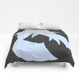 Viluy Comforters