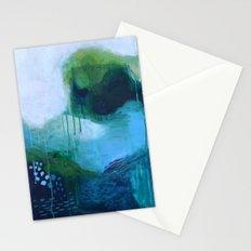 Mists No. 1 Stationery Cards