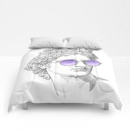 Apollo Comforters
