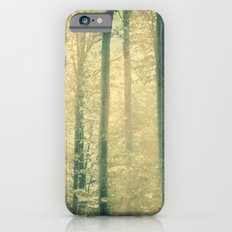 into the woods 16 iPhone 6s Slim Case