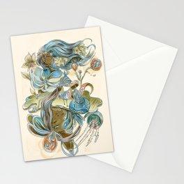 Wonder Stationery Cards