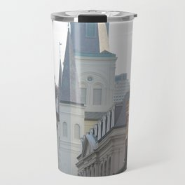 Madison Street Travel Mug