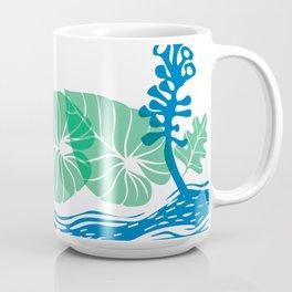 Color of Nature Coffee Mug