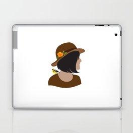 Poppy & Finch Laptop & iPad Skin