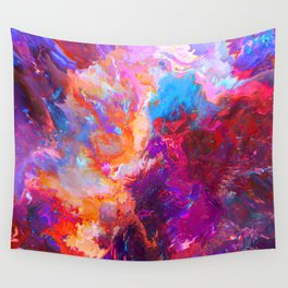 JENOP Wall Tapestry