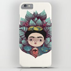 frida iPhone 6 Plus Slim Case