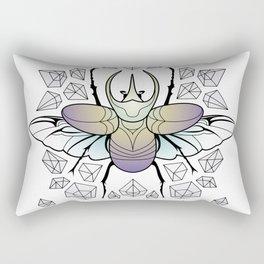 Chalysia Rectangular Pillow