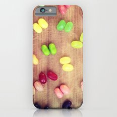 Jelly babes Slim Case iPhone 6s