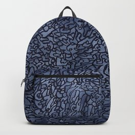 id kid thing Backpack