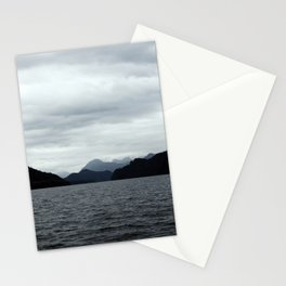IMAGE: N°53 Stationery Cards