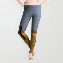 Prairie Mile Leggings