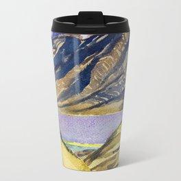 Within Sight Travel Mug