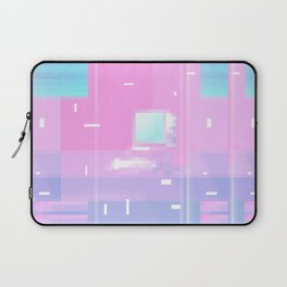 Age Laptop Sleeve