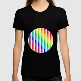 rayas T-shirt