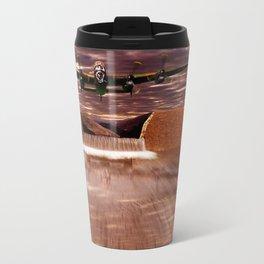 The Dambusters Travel Mug