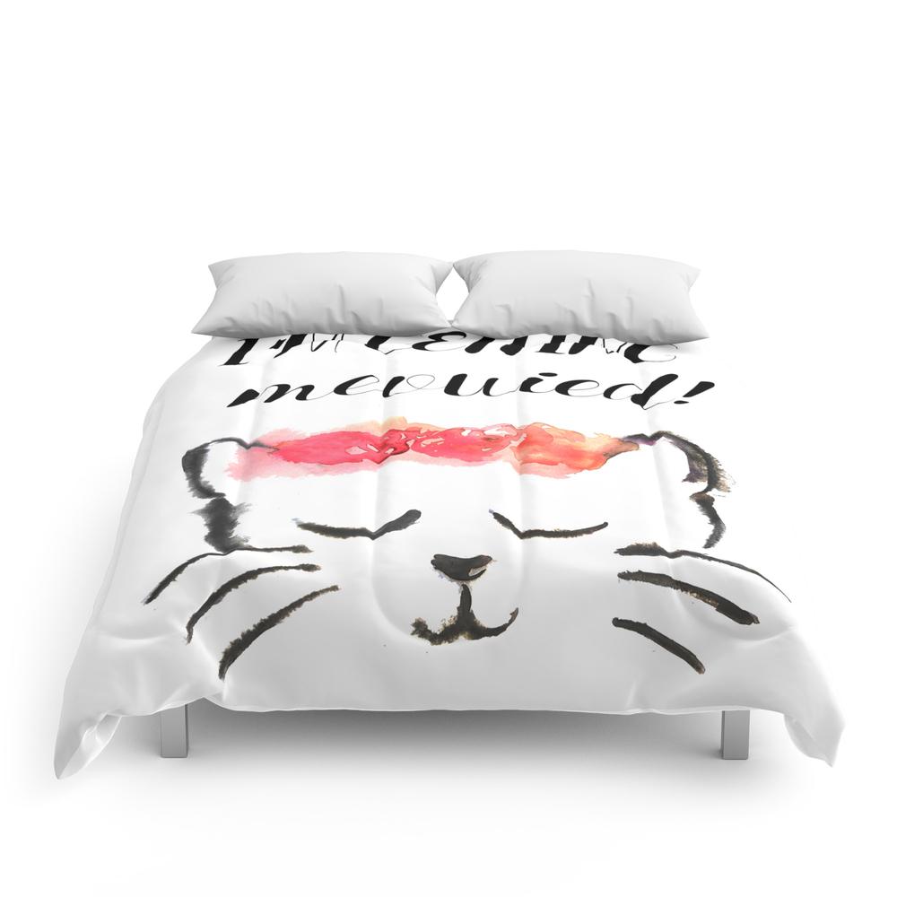 Cat_Wedding_Comforter