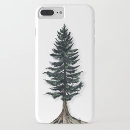 The Way I Love You (album cover for Corey Lewin) iPhone Case