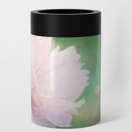 Peony Dreams... Can Cooler