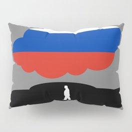 POTUS Trump's Cloud Pillow Sham
