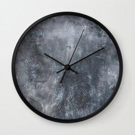 Sheer Pain Wall Clock
