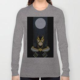 Talon Long Sleeve T-shirt