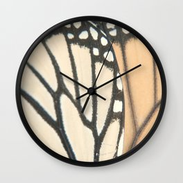 Danseur Noble Wall Clock