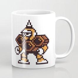 hornet man Coffee Mug