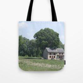 Longwood Gardens - Spring Series 239 Tote Bag
