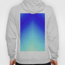 Arrow of Time Hoody