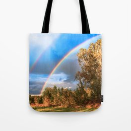 Autumn collection 7 Tote Bag