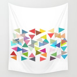 Party Wall Tapestry