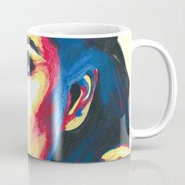 Shay / Emily Coffee Mug