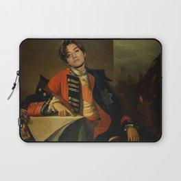 Prince Daesung of Bigbang Laptop Sleeve