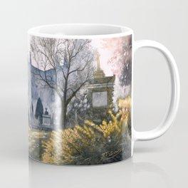 En famille Coffee Mug