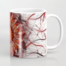 Scorching Sun Mug