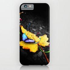 LEAF Slim Case iPhone 6s