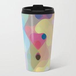 electron //1c retro Travel Mug
