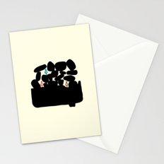 Holidays Stationery Cards
