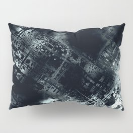 nightnet 0d Pillow Sham