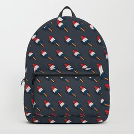 Bomb Pop Backpack