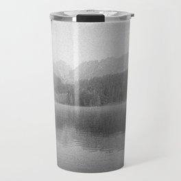 Zeitlos Travel Mug